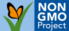 TrueHarvest Farms is Non-GMO